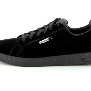 01b350ead94 Puma Shoes - puma smash perf sd Color Black
